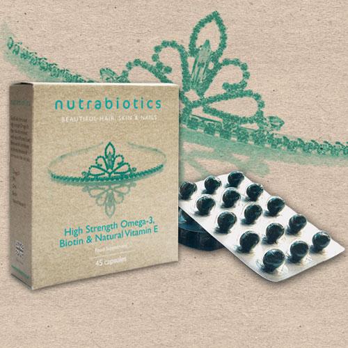 nutrabiotics-omega-3-supplement