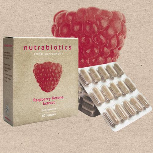 raspberry-ketones-supplements