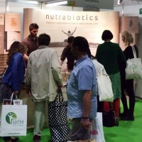 Natural And Organic Products Europe 2016
