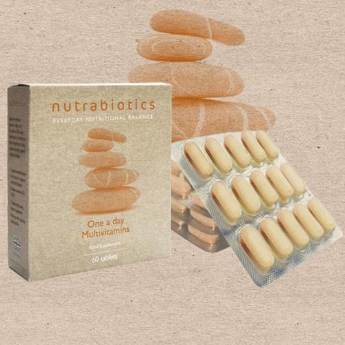nutrabiotics-multivitamin
