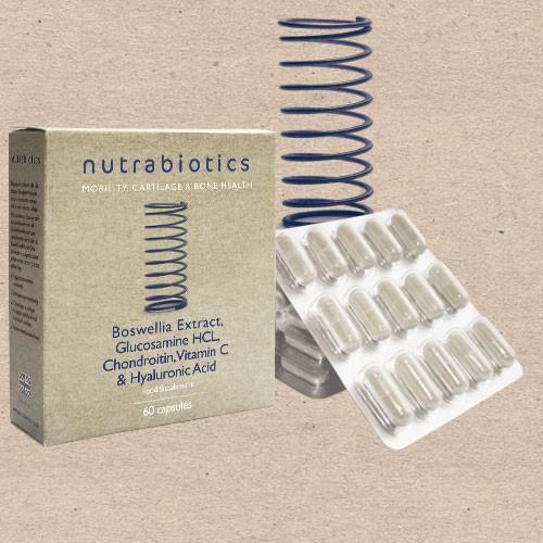 nutrabiotics-boswellia-supplement