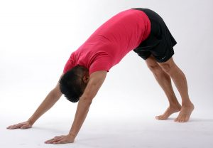 exercises for joint problems