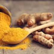 turmeric joint supplements