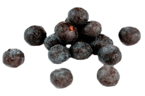 Acai Berry Supplements
